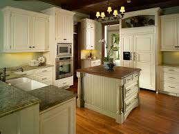 woodharbor custom cabinetry gallery kitchen islands