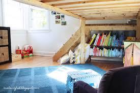 Big Bunk Beds Big Bunk Beds Photos Of Bedrooms Interior Design Imagepoop