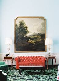 Dorothy Draper Interior Designer 56 Best Dorothy Draper Tribute Images On Pinterest Hollywood