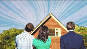 should i buy an old house should you buy an old house good should i buy land before hiring