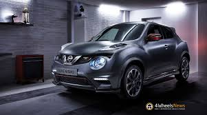 nissan veloster black nissan juke news and information 4wheelsnews com