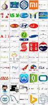 logo quiz bubble answers level 5 logo wallpaper