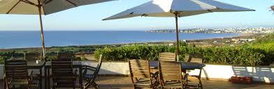 club house onyria palmares beach u0026 golf resort lagos algarve