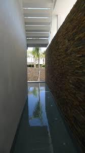 Home Designer Architectural A Cool Beachfront Villa With Geometric Architecture