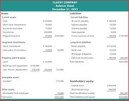 awesome gantt chart template resume pdf