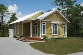 custom ranch coastal modular home design by nationwide homes