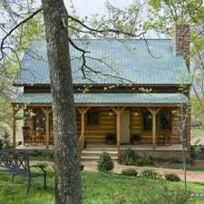 log cabin house plans with photos log home floor plans