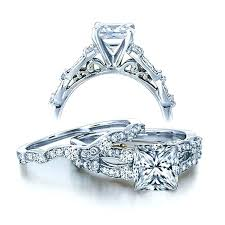 cheap wedding rings uk cheap wedding ring blushingblonde