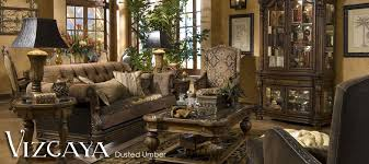 Aico Living Room Sets Impressive Fresh Living Rooms Exclusive Inspiration Michael Amini