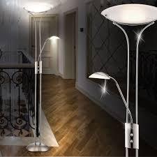 Wohnzimmer Lampe Ebay Leselampe Wohnzimmer Inspiration über Haus Design