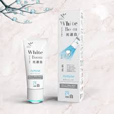 si e relax usd 39 92 les si the speed of light white toothpaste relax