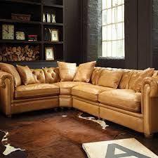 light brown leather corner sofa light brown leather corner sofa ezhandui com