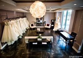 bridal boutique white flower bridal boutique san diego wedding bridesmaids dresses