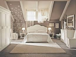 schlafzimmer gestalten kleines schlafzimmer gestalten wie ein designer