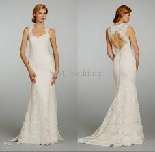 simple lace wedding dresses style simple lace wedding dress 73 about cheap wedding
