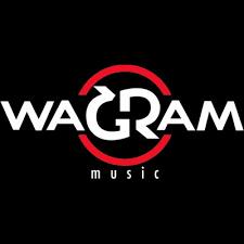 3eme bureau wagram wagrammusic