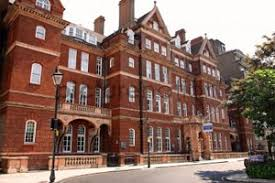 Neurosurgery Queens Square National Hospital For Neurology U0026 Neurosurgery In London