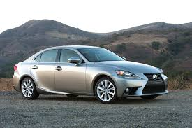 lexus is 250 tire size lexus is 250 tire size on rims ideas ideas