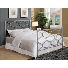 headboards awesome metal queen headboard imposing iron beds and