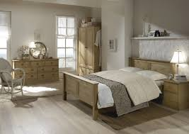 chambre adulte bois awesome chambre en bois naturel ideas design trends 2017