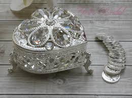 arras para boda wedding unity coins wedding arras arras de boda arras