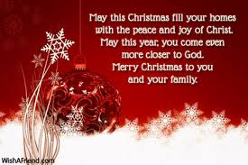religious christmas greetings christian christmas card messages learntoride co