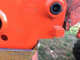 reasonably priced quick attach ssqa option for many kubota u0027s