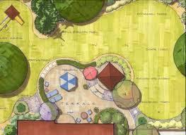 online design program free landscape design program
