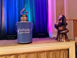 of media that will be valspar championship media event at innisbrook