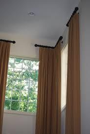 88 best window treatments shower curtains images on pinterest