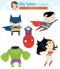 baby superhero clipart clipart panda free clipart images