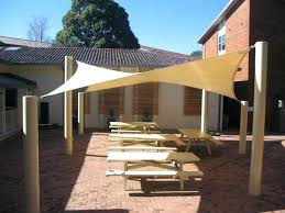 Sail Canopy Awning Canvas Patio Sail Fabric Sail Shades Canvas Sail Awnings Patio