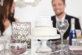new years weddings new year s wedding details from hello to hitched