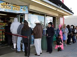 Angelica Home E Country Shop Online by How To Play Powerball Lottery Online Buy Lottery Tickets From
