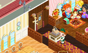 Home Design Game Storm8 by Show Off Your Bakery Page 231