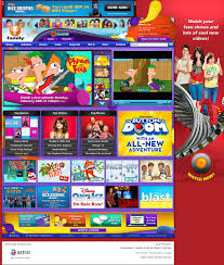 kidscreen archive family channel launches new website