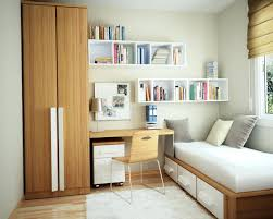 Desk For A Small Bedroom Decoration Interior Design Ideas Small Bedroom
