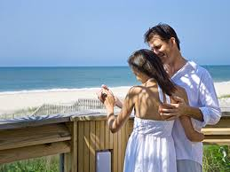 Getaway Packages Couples Getaway Package Wrightsville Nc Wrightsville