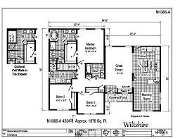 100 aurora home design drafting ltd 2d 3d floor plan