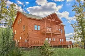 6 bedroom cabins in pigeon forge luxury 6 bedroom pigeon forge cabin rental with indoor pool