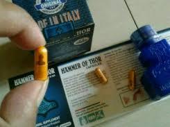 jual hammer of thor asli di jakarta antar gratis 082243840804