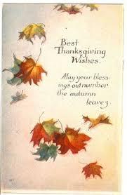 Thanksgiving Trail Mix Thanksgiving Food Blessings Trail Mix Thanksgiving Bags And