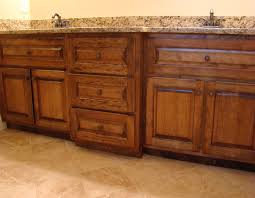 collection in custom bathroom vanity cabinets and alpharetta ga