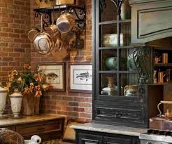 country living 500 kitchen ideas country decorating ideas for in engrossing country living room