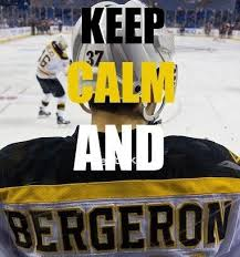 Bruins Memes - 41 best bruins images on pinterest ice hockey boston bruins