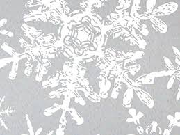 silver christmas wrapping paper snowflake christmas wrapping paper deals sales