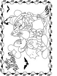 free minnie mouse coloring pages 28 images printable minnie