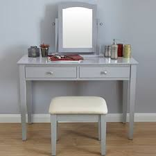dressing table with mirror and drawers lucy dressing table wayfair co uk