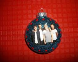one direction etsy