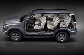 gm u0027s new trailblazer to be sold in australia as the holden